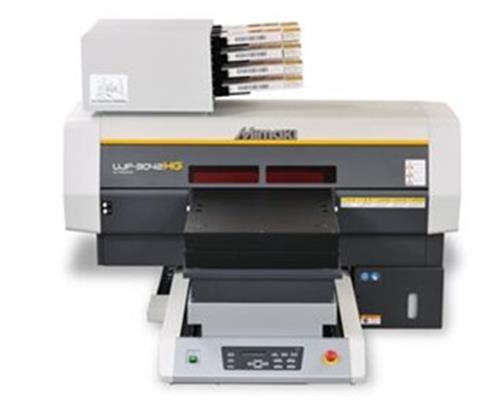 静安区MIMAKI喷墨打印机、平台式喷墨打印机销售