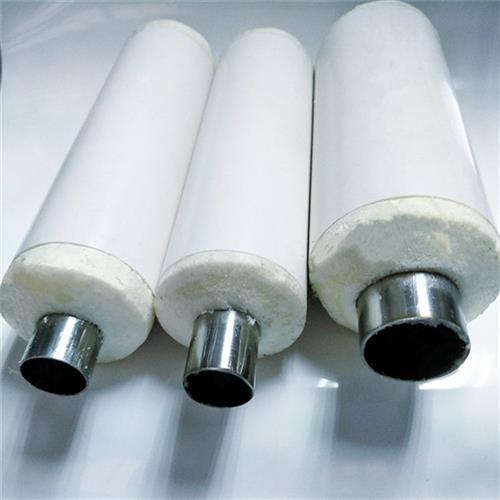橡塑保温管、保温管、程通保温管