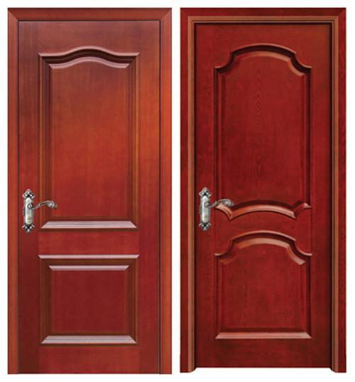 安旭门业(在线咨询)、实木复合烤漆门、实木复合烤漆门厂