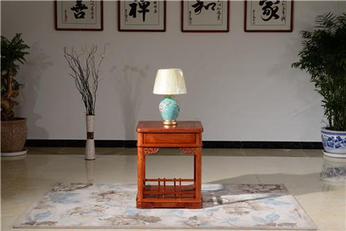 红木,云集红木家具大师精品,红木家具沙发价格