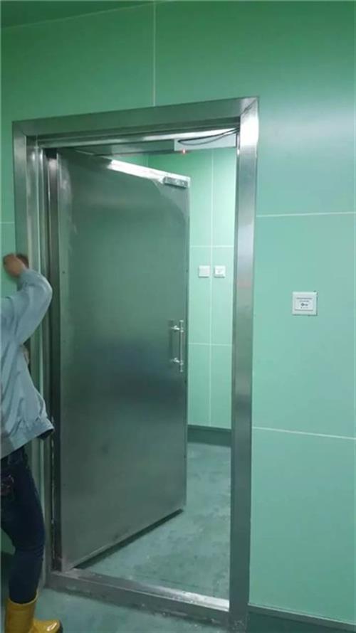 大理铅板|山东宏兴防护|1mm防辐射铅板价格