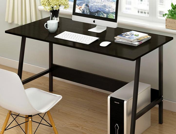 供应 办公桌写字台电脑桌书桌桌子台式桌