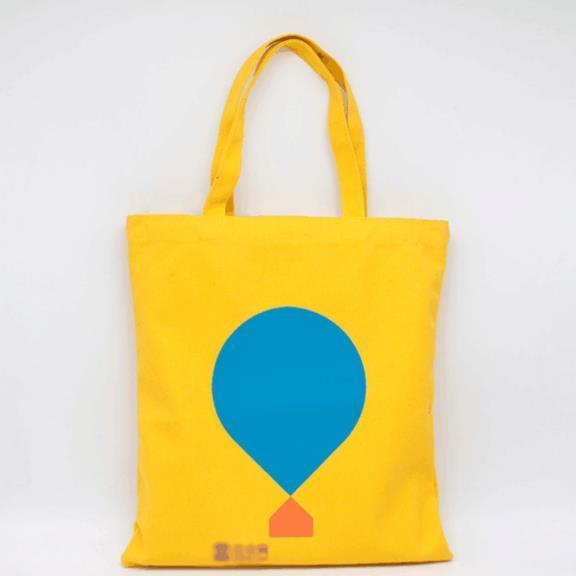 供应 全棉帆布袋定做logo束口绳棉布袋定做手提环保购物袋定制加急