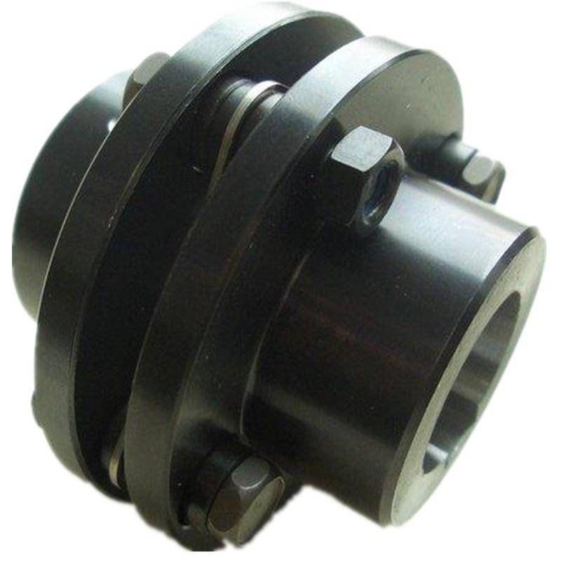 日本三木金属膜片联轴器MIKIPULLEY