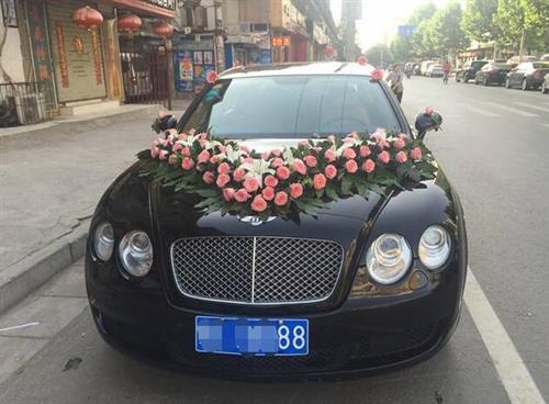 龙凤婚庆路虎车队(图)|婚庆路虎车队租赁|武昌婚庆路虎车队