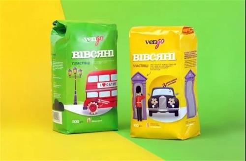 塑料包装|亮印|天津塑料包装批发