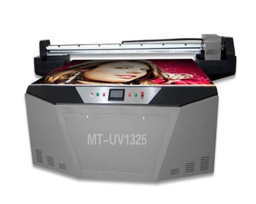 山西UV平板机,太原诚隆喷印雕刻设备,UV平板机公司