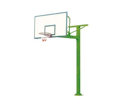 吉安篮球场施工,特冠体育专业篮球场施工(图),抚州篮球场施工