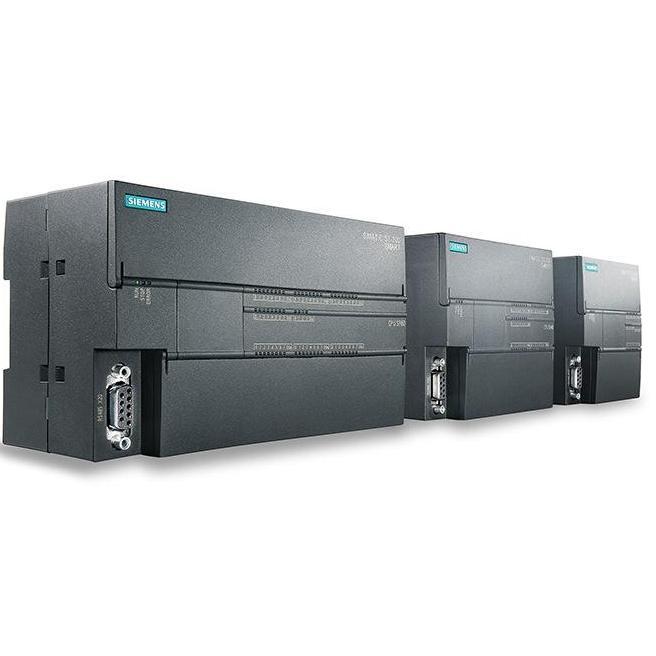 重庆创拓科技西门子S7-200 PLC