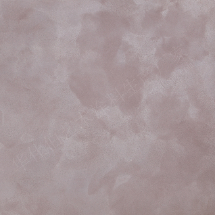 华仕伯艺术涂料 艺术涂料生产厂家 艺术天鹅绒效果图 美国进口艺术涂料厂家