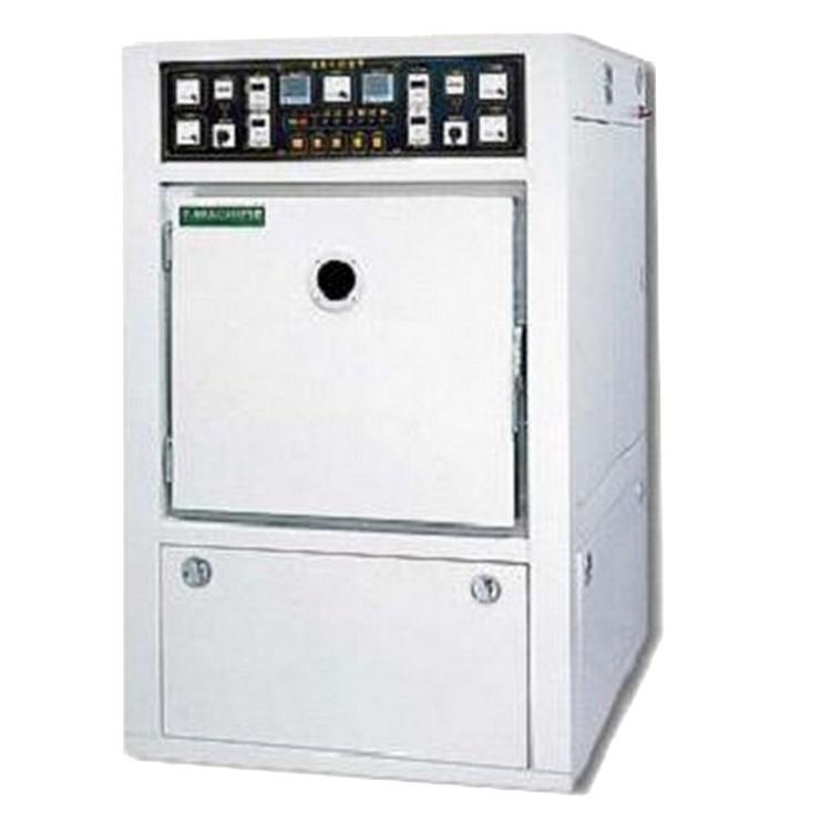 紫外线碳弧灯式耐候试验机