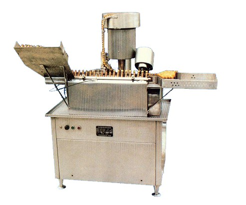 供应维诺口服液灌装机  小型口服液生产线  自动液体灌装机  液体灌装机价格