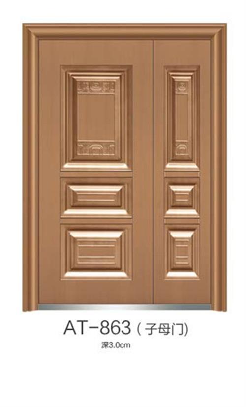 门面|永康波红门面加工厂|永康门框厂