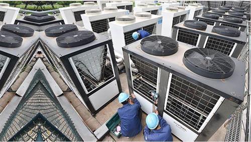 海信空调不显示_海信空调_连云港大金空调