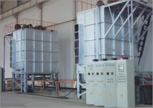 工业炉|荣东盛炉业|工业炉制造商