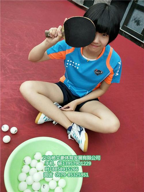 乒乓球,杨篮球体育人培优,儿童乒乓球假期培训班报名点肉漫文豪图片