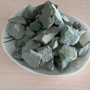 金泰冶金50mm钢包精炼调渣剂高标准严要求构建炼钢体系