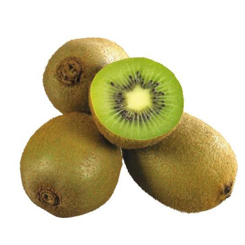 武功县南留富农果业种植徐香10斤装猕猴桃 味道可口 价值丰盛