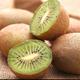 武功县南留富农果业种植绿心翠香猕猴桃 味道可口  舌尖上的美味