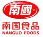 海南海口南国食品实业有限公司