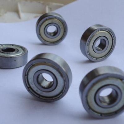 626轴承专业生产       品质高端     价格低廉