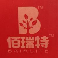 阜新蓝瑞农林产业发展有限公司