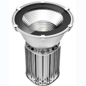 音浮led工矿灯 室内照明 led照明灯具