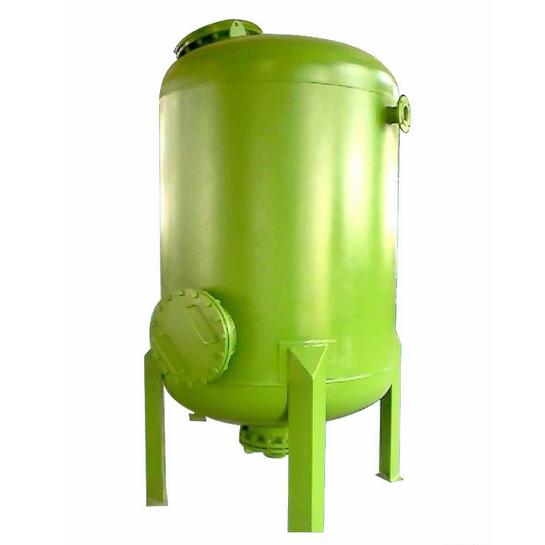 活性炭石英砂過濾罐椰殼過濾器多介質錳砂過濾器固液分離設備廠家定制直銷