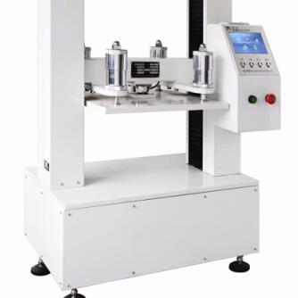 ZB-KY10系列整箱抗压试验机 啤酒箱抗压强度检测仪