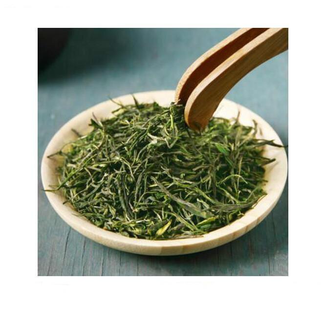 供应 绿茶散装安徽特色茶叶