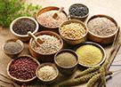 增强你的免疫力的杂粮
