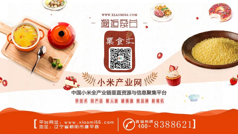 小米产业网