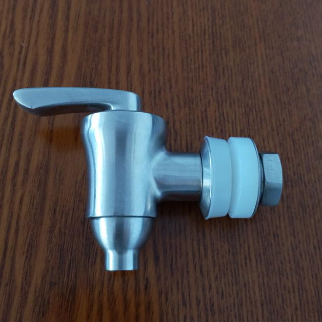 304不锈钢专利产品不锈钢龙头泡酒饮料啤酒酵素专用
