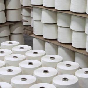 德州尚凯纺织长期现货供应竹纤维34支