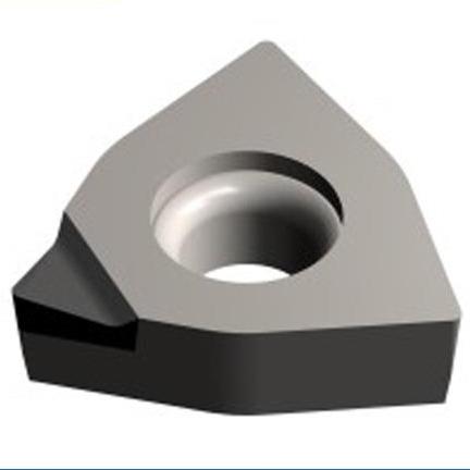 厂家直销金刚石PCD    CBN数控刀具WNMA080404