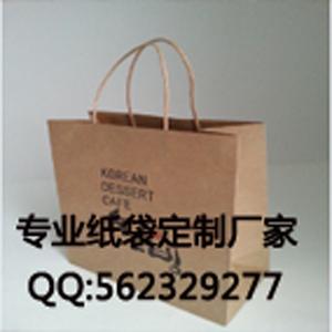 上海纸袋制作厂家,包装袋定做印刷厂,手提纸袋加工厂