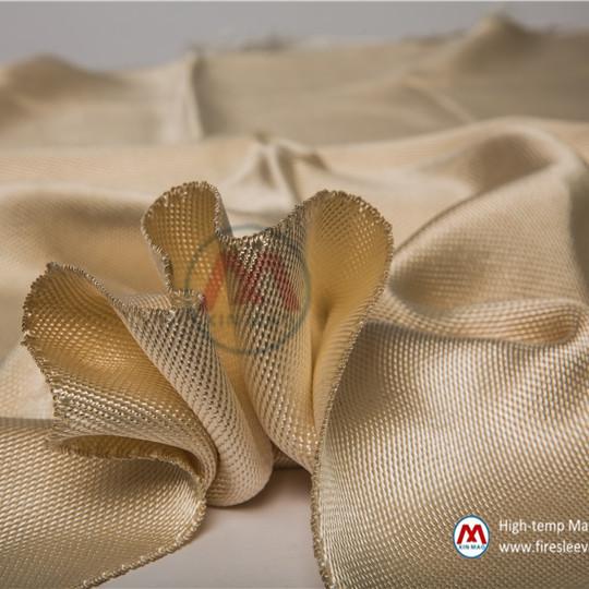 厂家直供 优质 高硅氧防火护毯