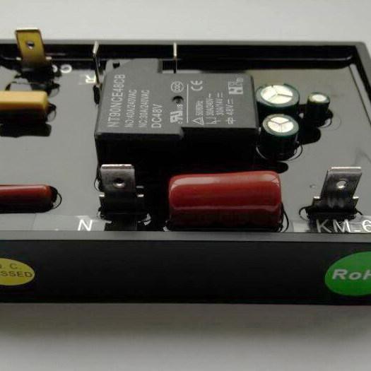 供应 煤改电软启动 单相220V1P-3P软启动 热泵软启动 空调软启动 软启动 3P热泵软启动