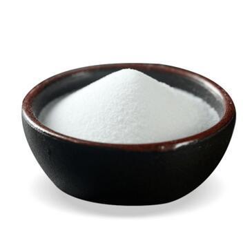 供应 进口小苏打粉