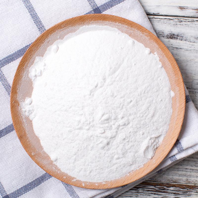 希美小苏打 小苏打 食用烘焙饼干蛋糕面包苏打粉清洁用原装200g