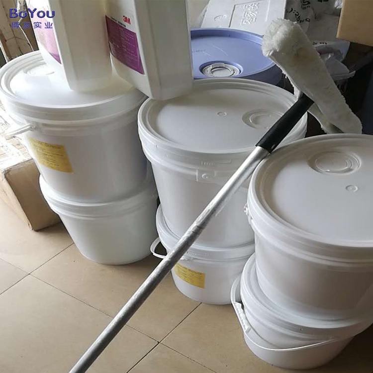 防静电地板蜡抗静电蜡地板光蜡清洁车间PVC防静电剂厂家批发