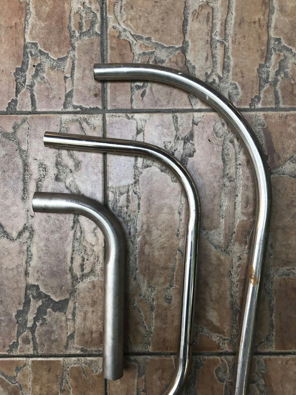 大棚弯管机_折叠床铝管方管弯弧机