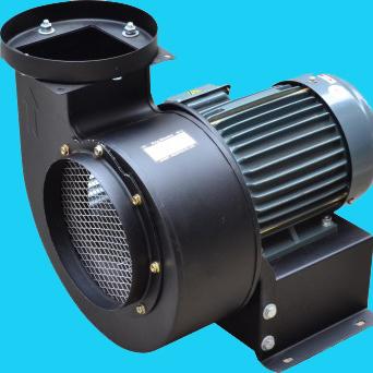 松达多翼式离心鼓风机CY-200 1.5KW