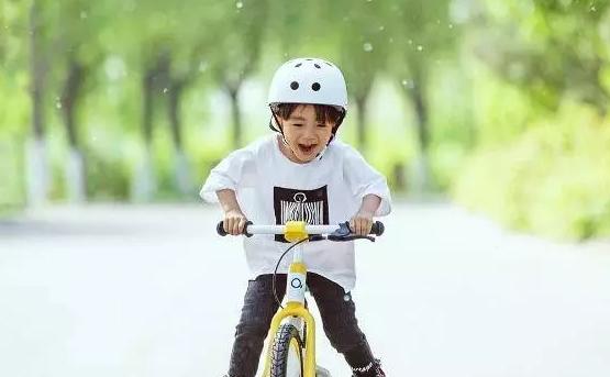 2个简单技巧 助宝宝养成好习惯
