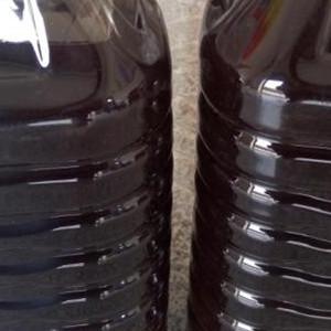 菜籽油5升 食用油精炼一级菜籽油5L