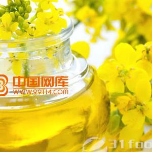 新油 双亚纯正特香菜籽油 非转基因天然食用油植物油