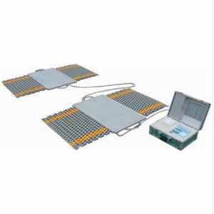 超限检测仪便携式称重仪中路达品牌
