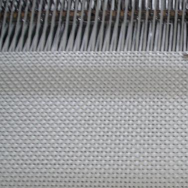 重庆玻璃纤维布厂家批发直销