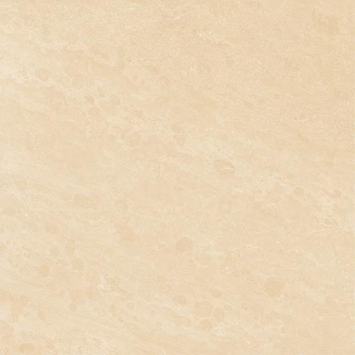 厂家直销  进口釉面佛山瑞洋陶瓷皇家石材系列  黄金沙800x800mm   环保节能高效抗污