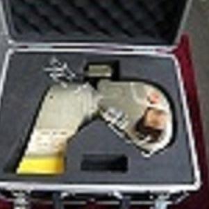 中空式埃尔森扭矩扳手 HH182944专卖店